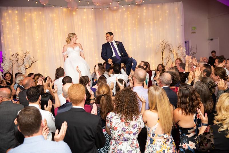 SanDiego-Wedding-JessBran-251.jpg