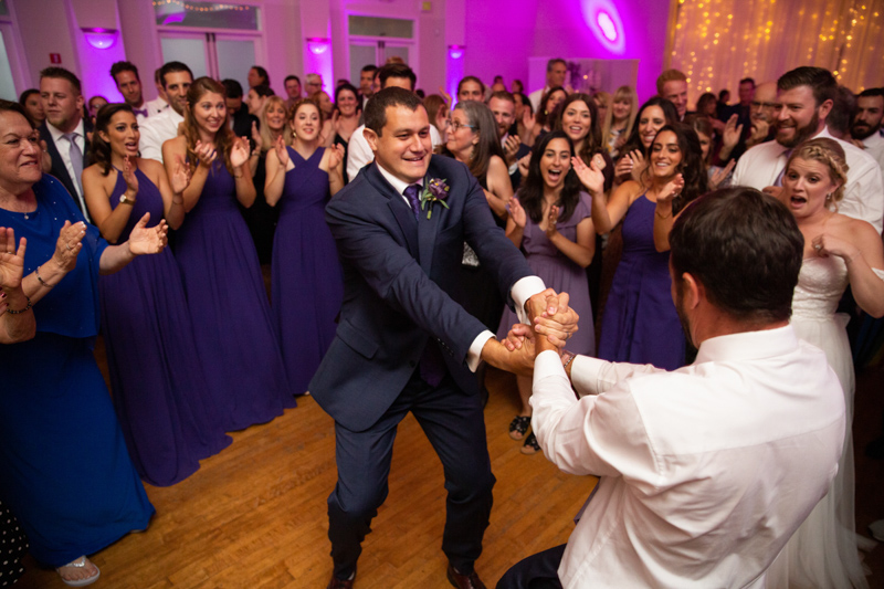 SanDiego-Wedding-JessBran-256.jpg
