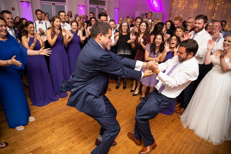 SanDiego-Wedding-JessBran-258.jpg