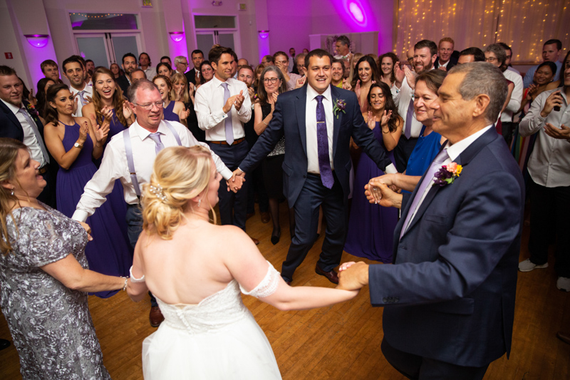 SanDiego-Wedding-JessBran-260.jpg