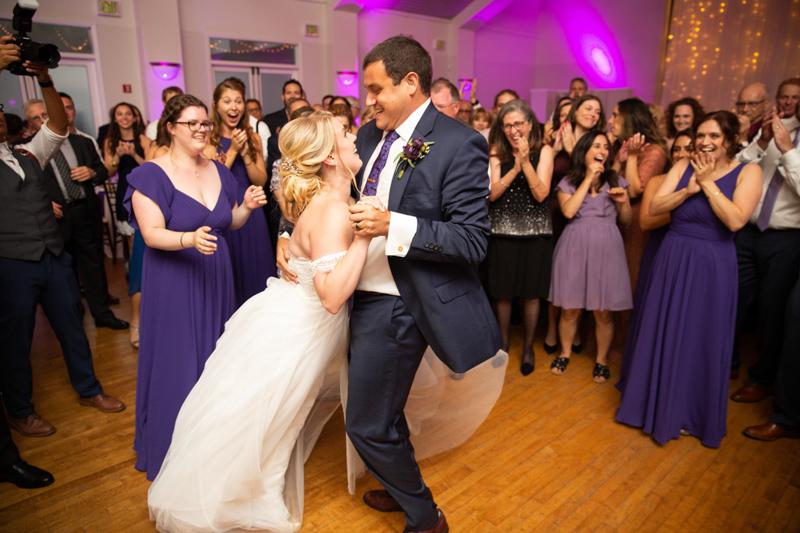 SanDiego-Wedding-JessBran-261.jpg