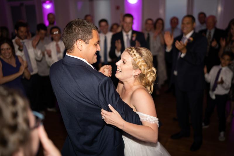 SanDiego-Wedding-JessBran-262.jpg