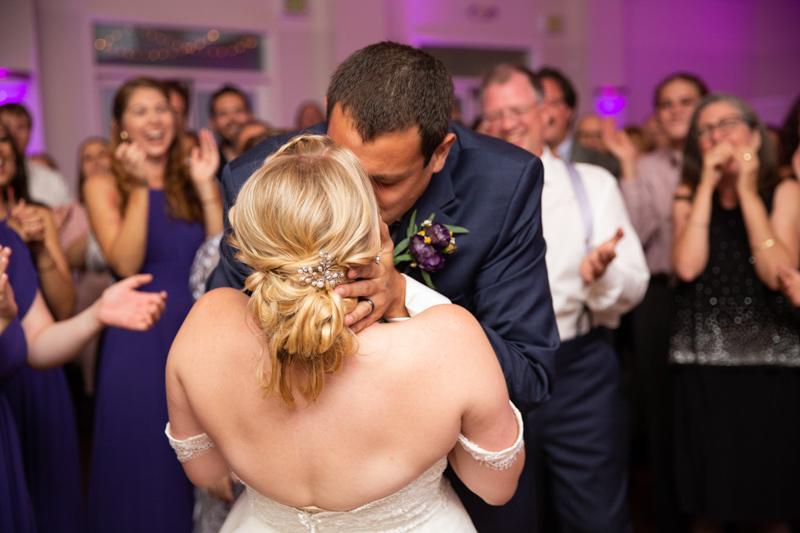 SanDiego-Wedding-JessBran-263.jpg