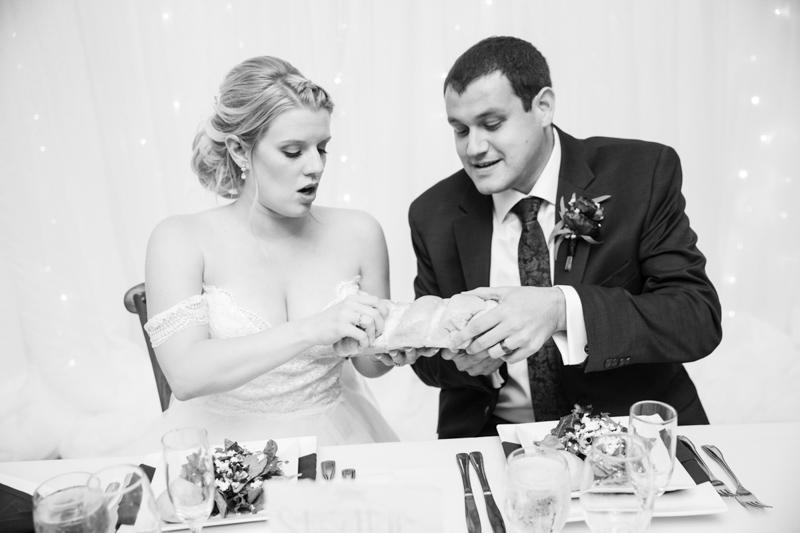 SanDiego-Wedding-JessBran-267.jpg