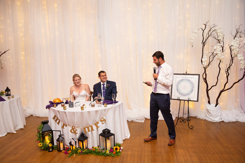 SanDiego-Wedding-JessBran-271.jpg