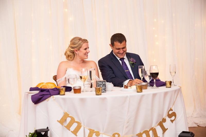 SanDiego-Wedding-JessBran-272.jpg