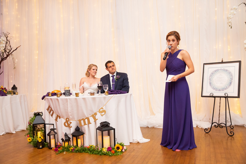 SanDiego-Wedding-JessBran-274.jpg