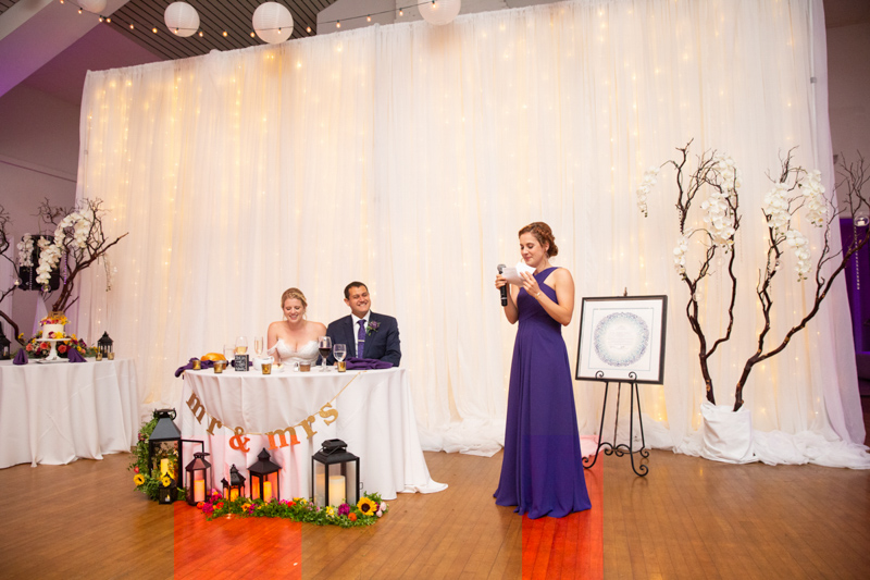 SanDiego-Wedding-JessBran-275.jpg