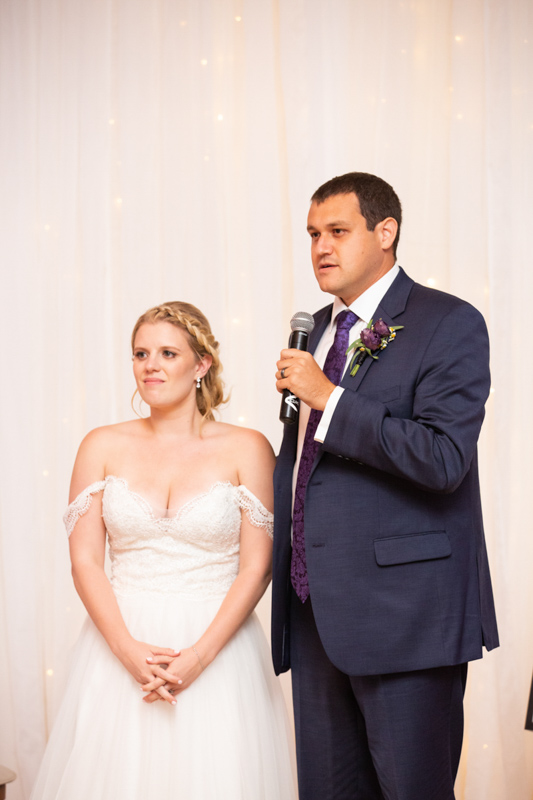 SanDiego-Wedding-JessBran-279.jpg