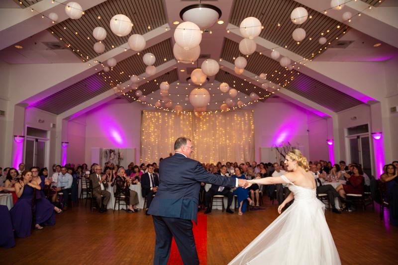 SanDiego-Wedding-JessBran-281.jpg