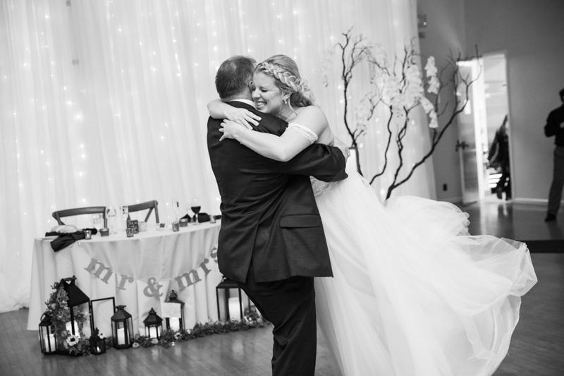 SanDiego-Wedding-JessBran-284.jpg