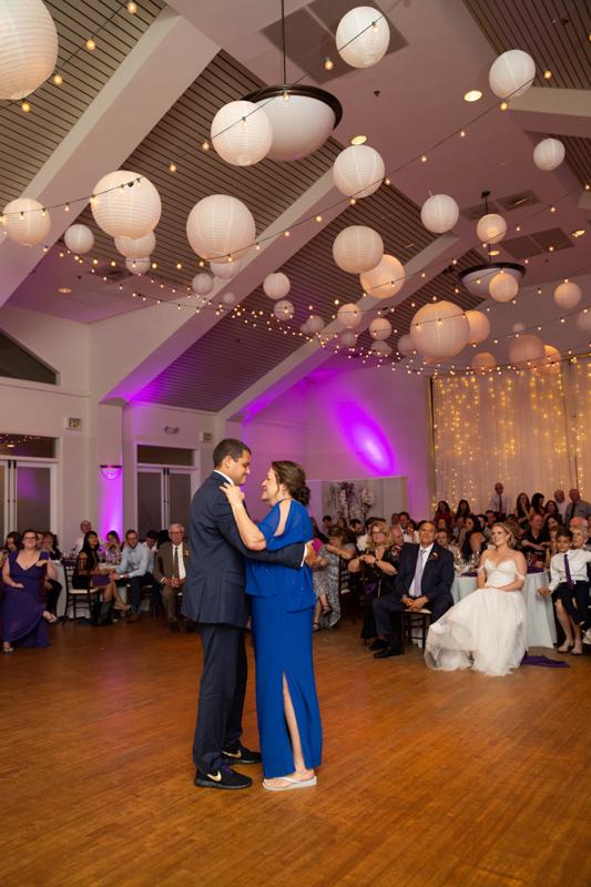 SanDiego-Wedding-JessBran-286.jpg