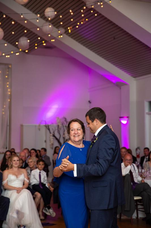 SanDiego-Wedding-JessBran-288.jpg