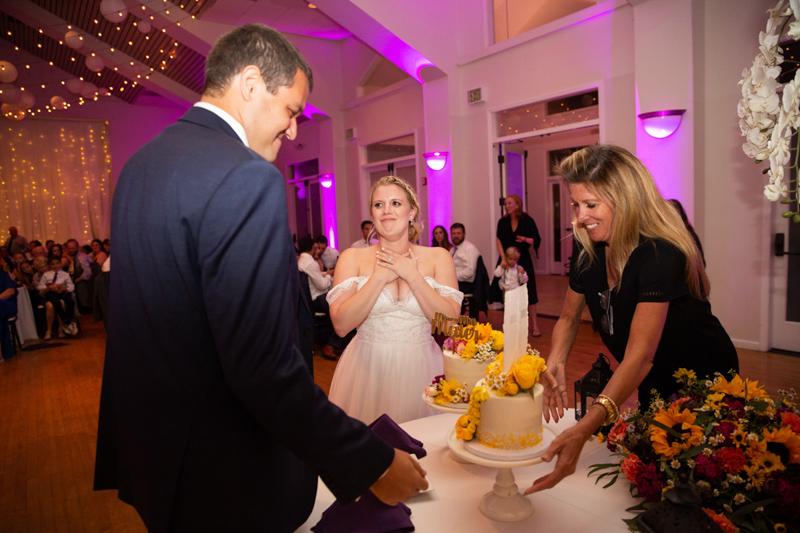 SanDiego-Wedding-JessBran-290.jpg