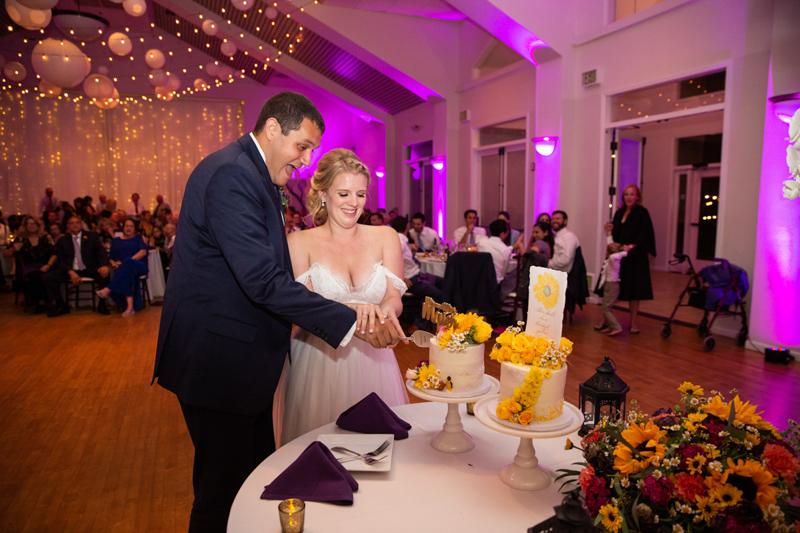 SanDiego-Wedding-JessBran-291.jpg