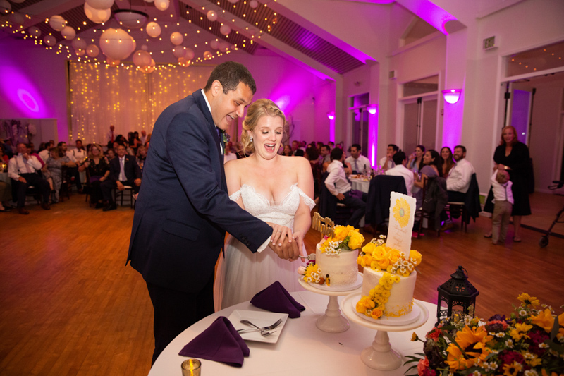 SanDiego-Wedding-JessBran-292.jpg