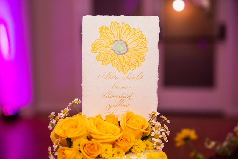 SanDiego-Wedding-JessBran-294.jpg