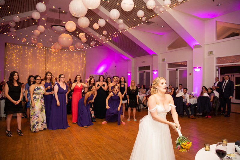 SanDiego-Wedding-JessBran-296.jpg