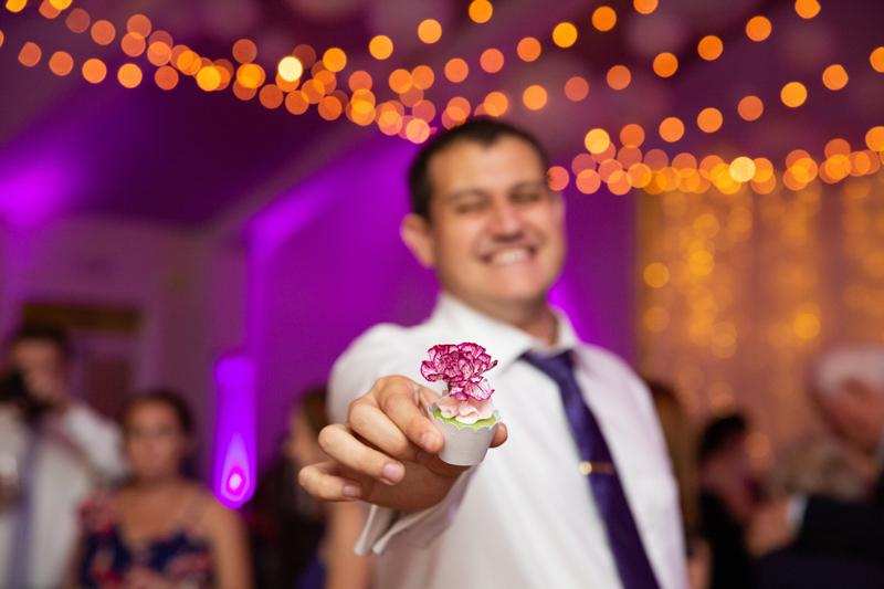 SanDiego-Wedding-JessBran-304.jpg