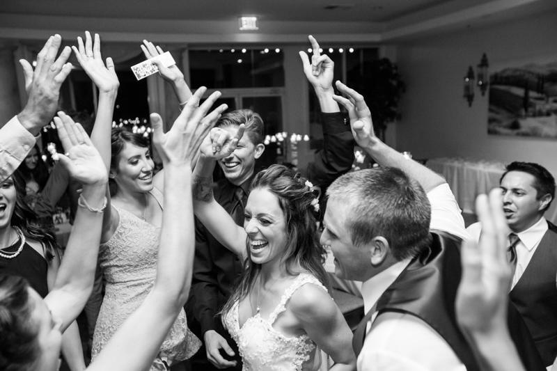 SanDiego-Wedding-JennKen-002.jpg
