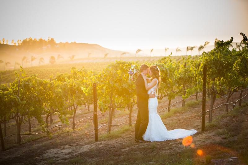 SanDiego-Wedding-JennKen-001.jpg