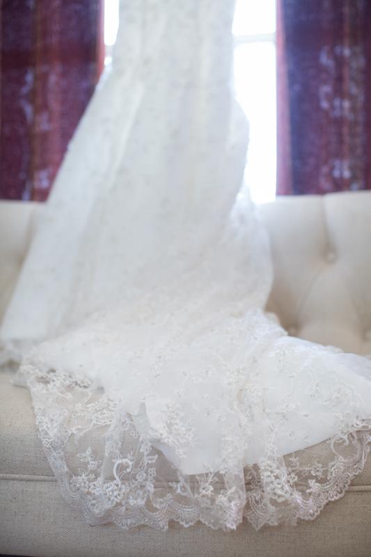 SanDiego-Wedding-JennKen-004.jpg