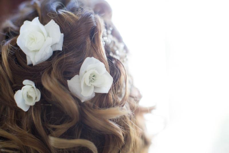 SanDiego-Wedding-JennKen-005.jpg