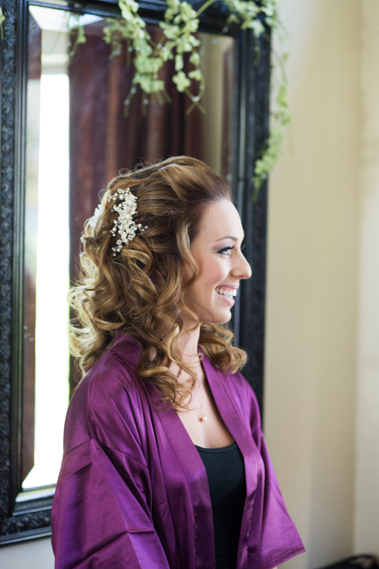 SanDiego-Wedding-JennKen-006.jpg