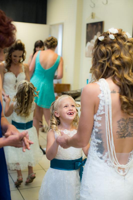 SanDiego-Wedding-JennKen-007.jpg