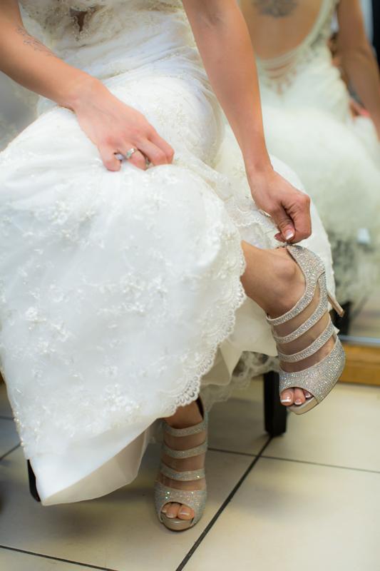 SanDiego-Wedding-JennKen-008.jpg