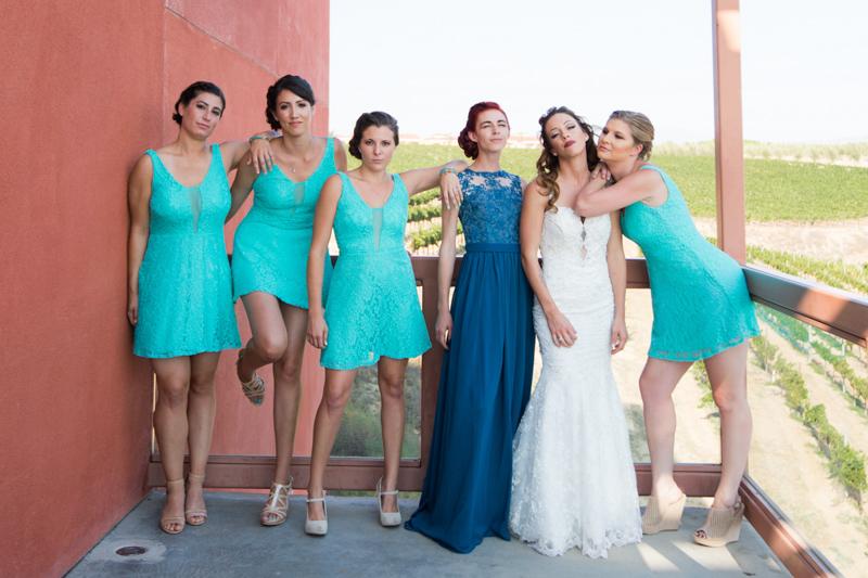 SanDiego-Wedding-JennKen-009.jpg