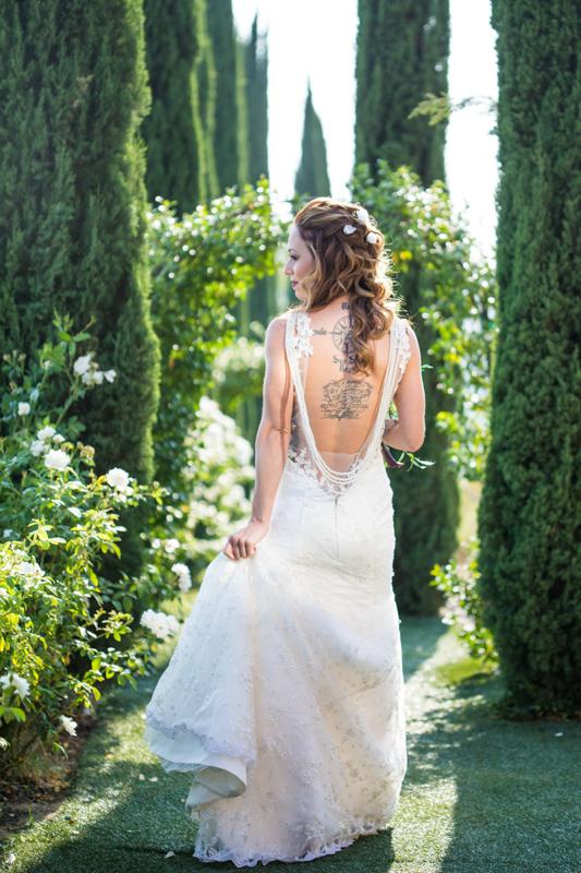 SanDiego-Wedding-JennKen-010.jpg