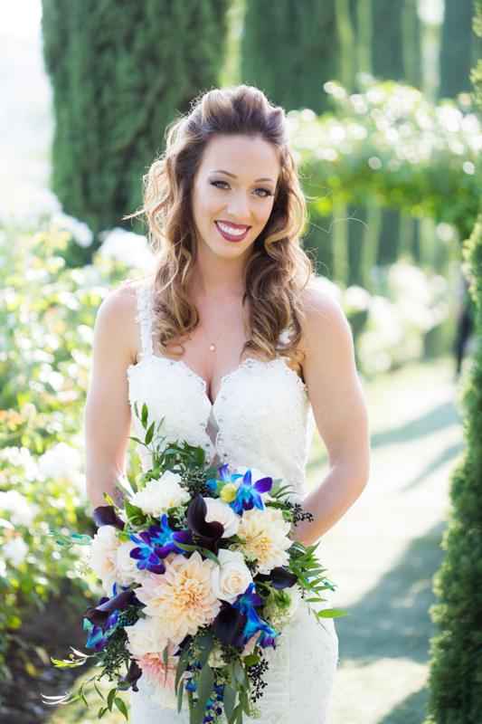 SanDiego-Wedding-JennKen-011.jpg