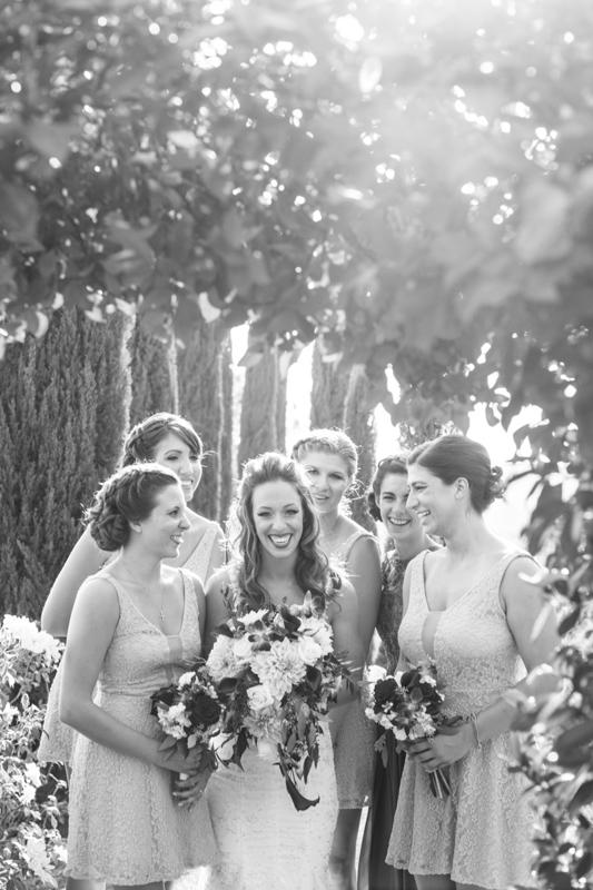 SanDiego-Wedding-JennKen-012.jpg
