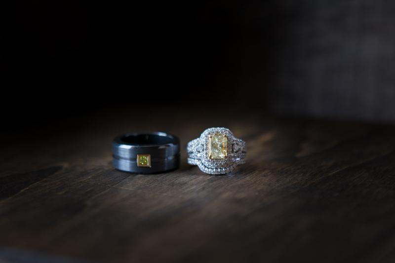 SanDiego-Wedding-JennKen-016.jpg
