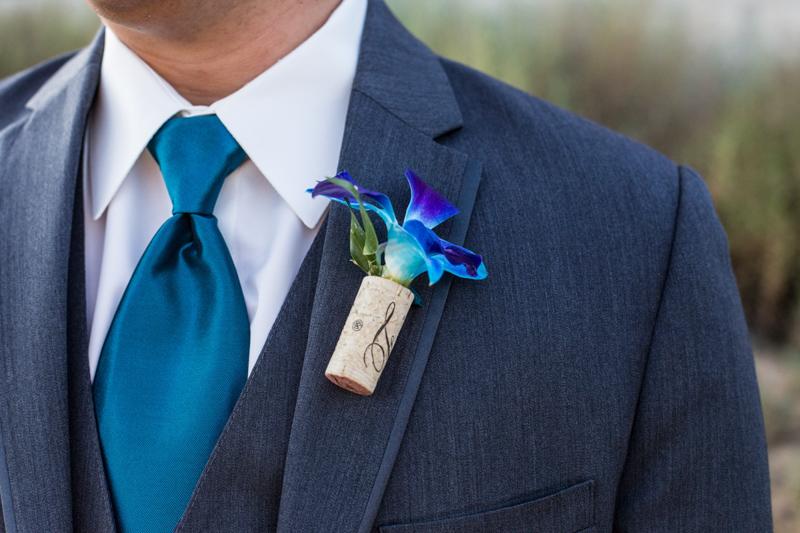 SanDiego-Wedding-JennKen-022.jpg