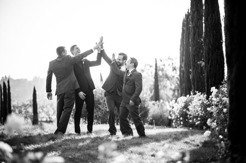 SanDiego-Wedding-JennKen-023.jpg