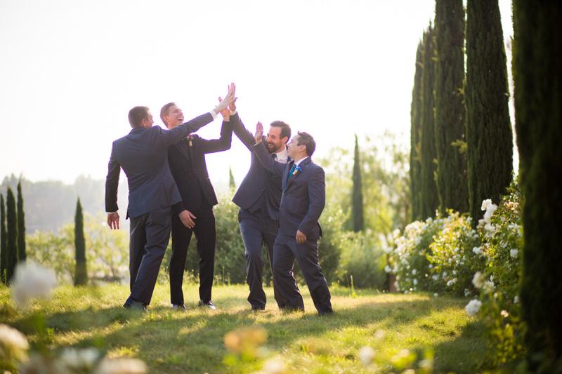 SanDiego-Wedding-JennKen-024.jpg