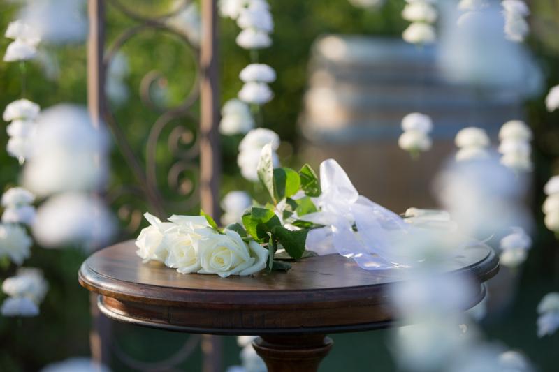 SanDiego-Wedding-JennKen-027.jpg