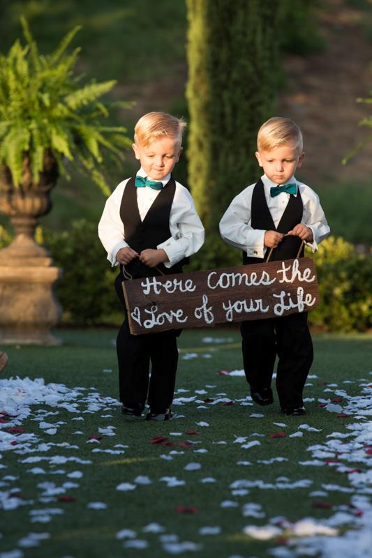 SanDiego-Wedding-JennKen-028.jpg