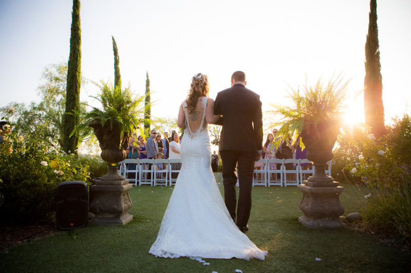 SanDiego-Wedding-JennKen-030.jpg