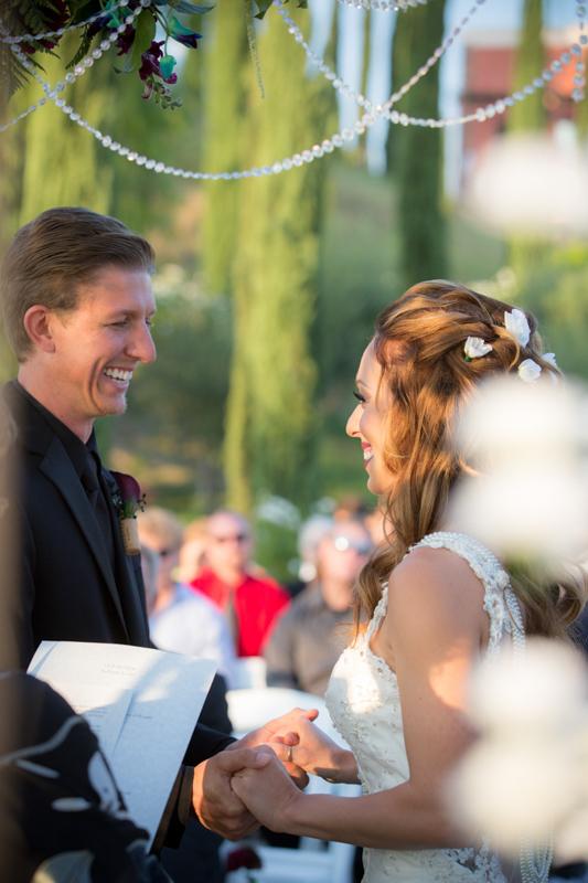 SanDiego-Wedding-JennKen-031.jpg