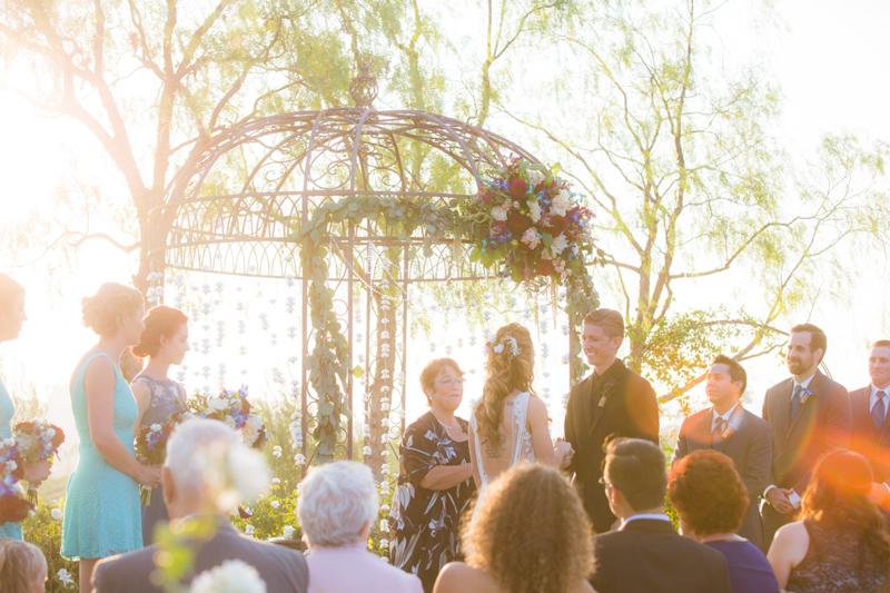 SanDiego-Wedding-JennKen-032.jpg