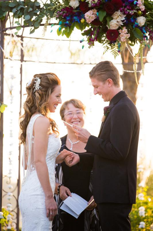 SanDiego-Wedding-JennKen-033.jpg