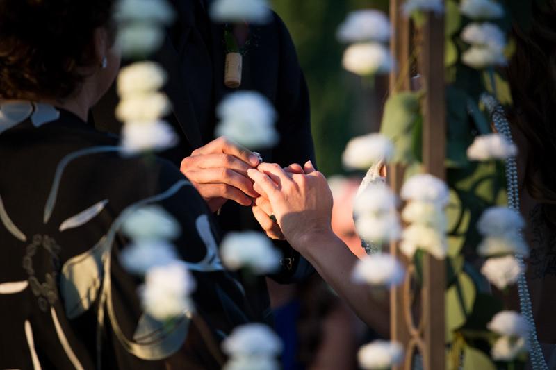 SanDiego-Wedding-JennKen-034.jpg