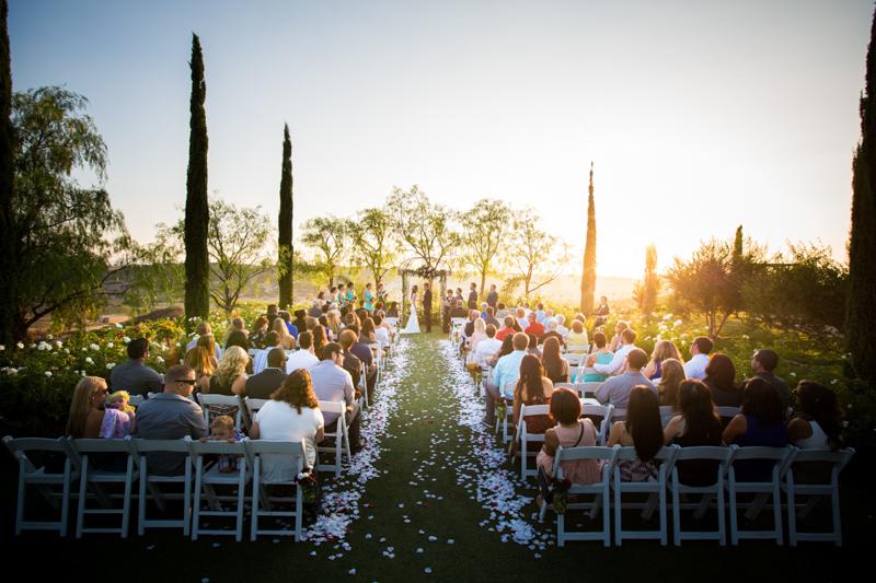 SanDiego-Wedding-JennKen-035.jpg