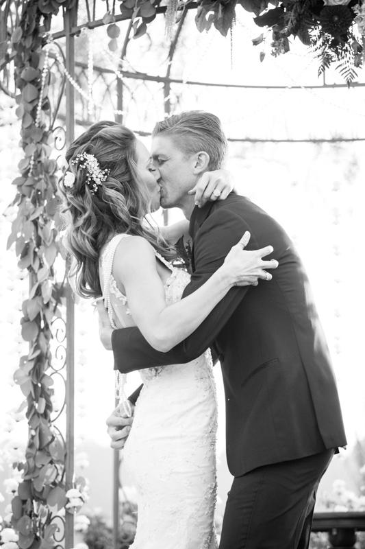 SanDiego-Wedding-JennKen-036.jpg