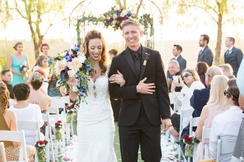 SanDiego-Wedding-JennKen-038.jpg