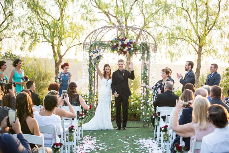 SanDiego-Wedding-JennKen-037.jpg