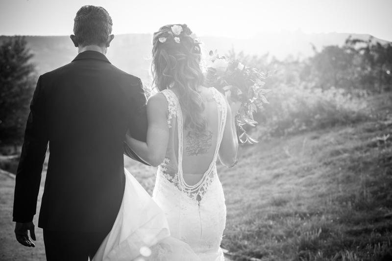 SanDiego-Wedding-JennKen-039.jpg